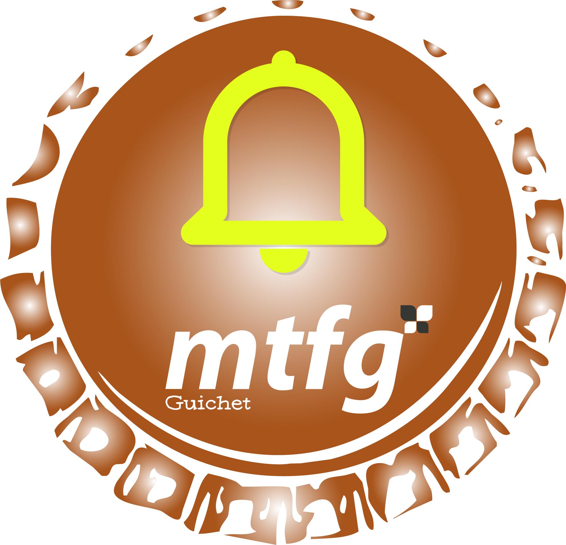 MTFG Guichet