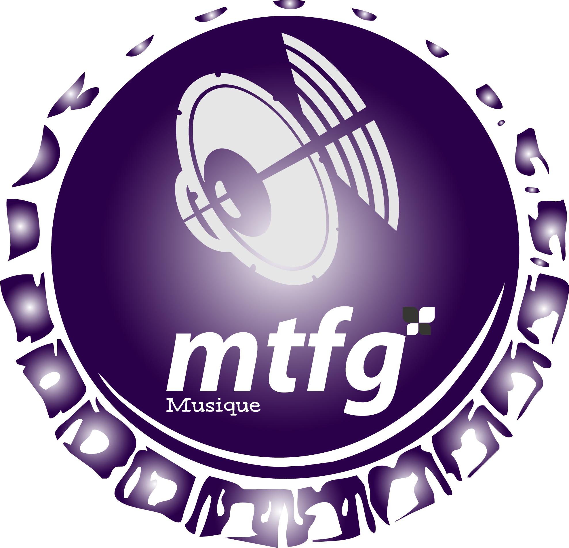 MTFG Musique